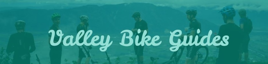 Valley Bike Guides
