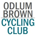Odlum Brown Cycling Club